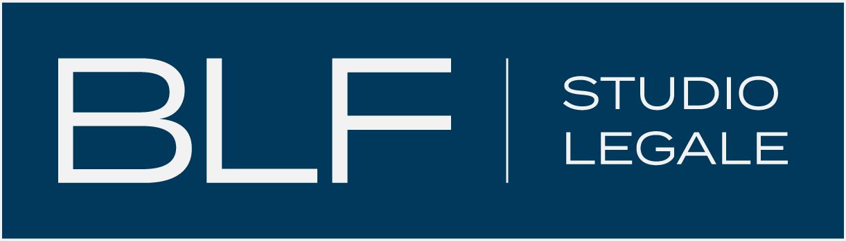 BLF-Blu-Traccia