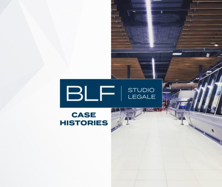 Studio Legale Bologna